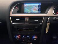 2014 AUDI A5 2.0 TDI 177 SE Technik 5dr [5 Seat]