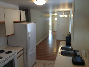*** All inclusive DnTown LArge Room***