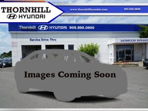 2012 Ford Focus SEL  - Bluetooth -  SYNC - Low Mileage