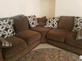 CSCS Sofa Furniture