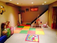 River heights home daycare