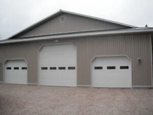 Car storage for winter  in Hepworth
