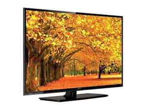 Excellent condition, like new 50-inch Soniq LCD / LED TV Inala Brisbane South West Preview