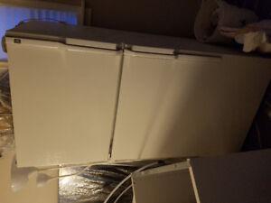 "30"" Refrigerator for sale!"
