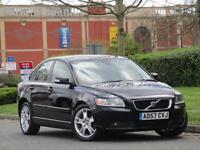 Volvo S40 2.0D 2008MY SE Diesel..YES - GENUINE 32,000 MILES!!