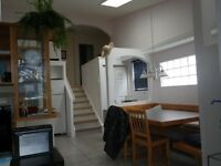 Capitol Hill 2 Bdr & 2 Bath, Close to Transit, Available Now