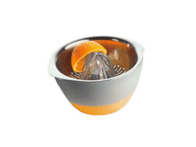AT960 KENWOOD CITRUS JUICER ATTACHMENT FOR CHEF AND MAJOR MODELS IN HEIDELBERG , used for sale  Shipping to United States