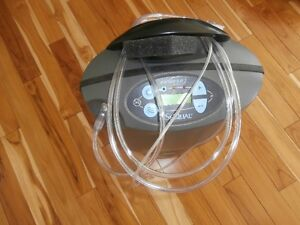 Portable Medical Oxygen Concentrator Prince George British Columbia image 2