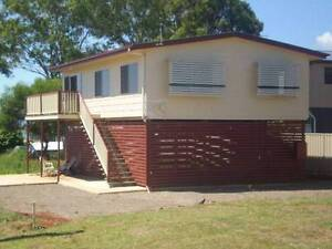 167 caniapa road russell island house for rent BREAK LEASE Russell Island Redland Area Preview