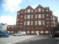 1 bedroom flat in St Thomas Lofts, St Thomas, Swansea, SA1 8BG