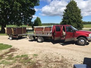 Best hot tub movers in the city. Kitchener / Waterloo Kitchener Area image 7