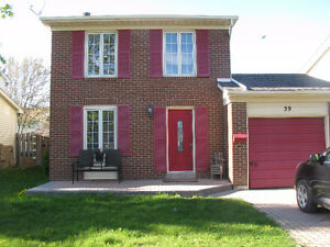 Brantwood Park 4 bedroom house for sale