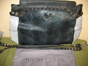 Miche Bag Prima Luxe Shell