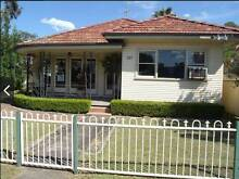 Office Consulting rooms Medical Legal for rent Cessnock Cessnock Area Preview