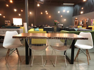 patch chairs, eames chair, modern chairs, modern bar stools