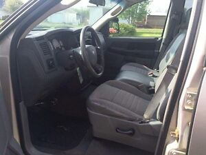 2007 Dodge Other ST Pickup Truck
