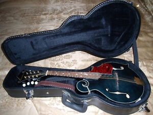 MUSIC INSTRUMENTS FOR SALE