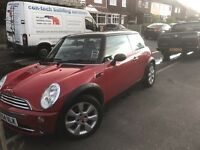 For sale Mini Cooper