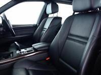 2012 BMW X5 3.0 30d M Sport xDrive 5dr