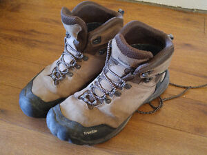 Treksta Alta GTX Hiking Boot