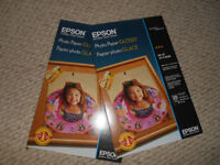 Glossy photo paper-2 pkg.new-large