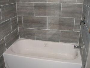 Bathroom and Home Restorations Prince George British Columbia image 8
