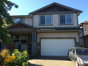 $2600 / 3br - Beautiful Family Home in Albion Area Maple Ridge