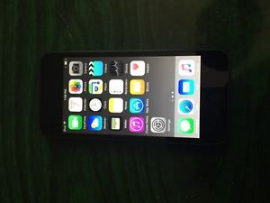 Ipod touch 6 brand new!!!