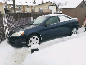 Great Car must sell