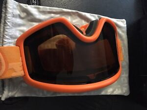 Vonzipper goggles NEVER USED SELL ASAP Strathcona County Edmonton Area image 3