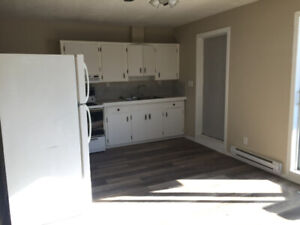 2 bedroom apartment 103 mile