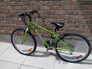 kid's bike for sale  _________________________________________