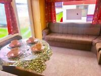 CHEAP STATIC CARAVAN FOR QUICK SALE IN GREAT YARMOUTH, NORFOLK! 6 BERTH!