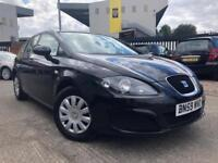 2009 Seat Leon 1.9 TDI Diesel Manual ** New Clutch & Flywheel Fitted