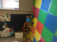 home day care service in TEMPLETON
