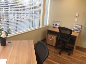 COMMERCIAL & OFFICE SPACE TO RENT, AVAILABLE NOW, ALL FURNISHED