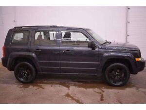 2015 Jeep Patriot Sport/North A/C | KEYLESS ENTRY | POWER OUT...