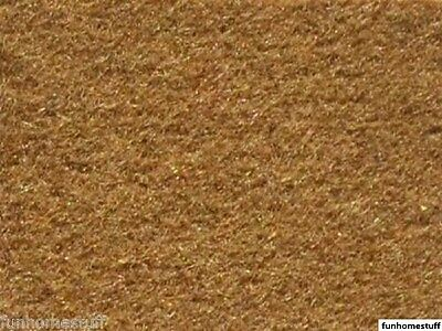 Used, 9' Pre Cut Billiard 9 Ft Pool Table Replacement Leisure Felt Fabric Cloth CAMEL for sale  Fort Gratiot