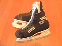 Mens / Youth Hockey Skates.