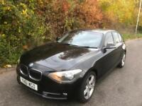 Used Bmw Cars For Sale In Heathrow London Gumtree