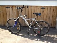 Bycicle a vendre