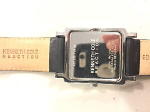 Kenneth Cole Reaction Men's Watch