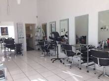 Hairdressing Salon business for sale Mooloolaba Maroochydore Area Preview
