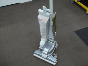 Kirby Generation 3 Vacuum plus many attachments