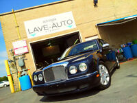 Car Washers - Full & Part-Time Opportunities