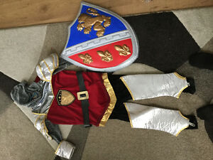 6 Halloween costumes from $5 to $25 Strathcona County Edmonton Area image 10