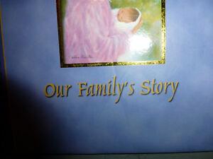A Mother's Cherished Moments Oakville / Halton Region Toronto (GTA) image 3