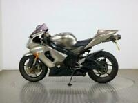 2005 05 KAWASAKI ZX-6R BUY ONLINE 24 HOURS A DAY