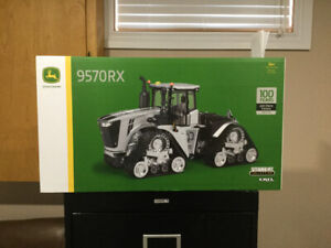 Farm Toys Buy New Amp Used Goods Near You Find Everything