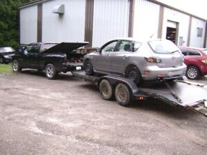 !!! CA$H PAID FOR YOUR SCRAP-UNWANTED-DAMAGED CARS & TRUCKS !!!